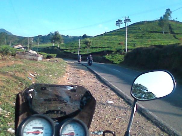 ciater-road
