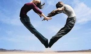 cinta-pria-dan-wanita-ilustrasi-_130228072854-234