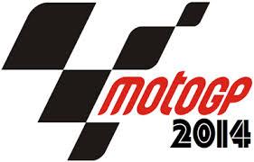 motoGP per 1st March 2014