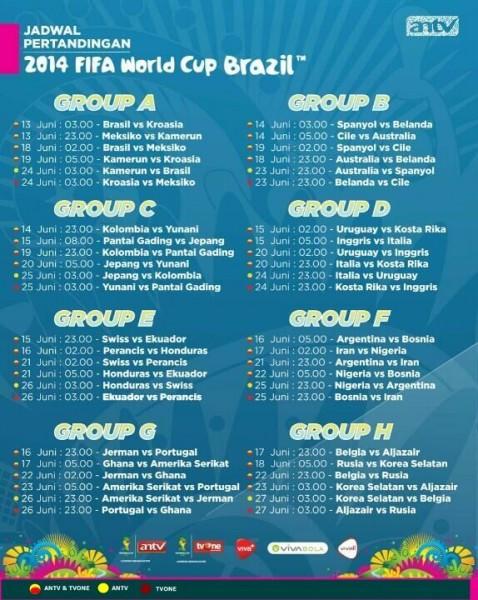 Jadwal-Piala-Dunia-2014-Brazil-Waktu-Indonesia-Lengkap-TV-One-ANTV-478x600